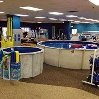 R & S Pool & Spa