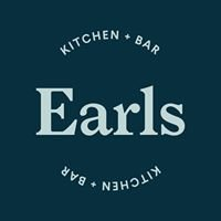 Earls Vernon
