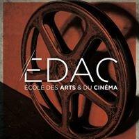 L'Ecole des Arts et du Cinéma- Tunisie