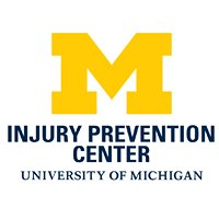 U-M Injury Prevention Center