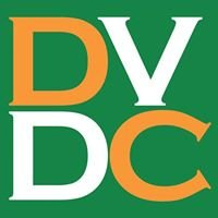 DowntownVillage DevelopmentCorporation