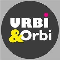 URBI & ORBI
