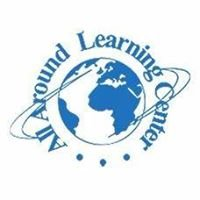 All Around Learning Center