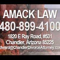 Amack Law
