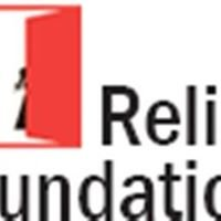 Relief Foundation