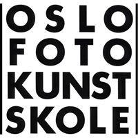 Oslo Fotokunstskole