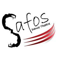 Safos Dance Theatre