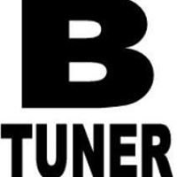 The Business Tuner