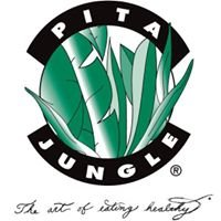 Pita Jungle - Scottsdale Fashion Square