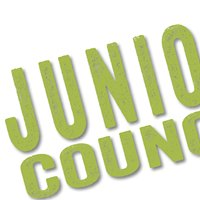 Williams Lake Junior Council