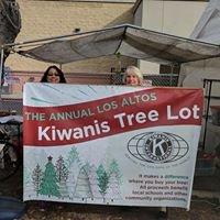 Los Altos Kiwanis Club