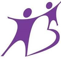 Greater Wyoming Big Brothers Big Sisters - Cheyenne