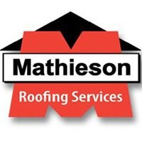 Mathieson Roofing