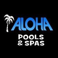 Aloha Pools & Spas - Cape Girardeau