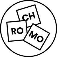 CH RO MO