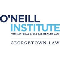 O'Neill Institute for National and Global Health Law at Georgetown