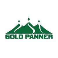 Gold Panner Resort