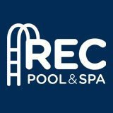 Rec Pool and Spa