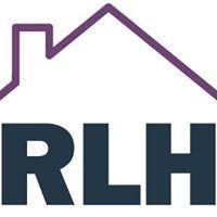 Residential Life & Housing - Pratt Institute