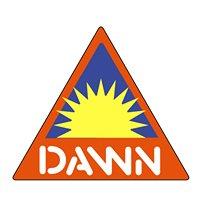 Dawn Press