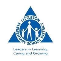 Littleton Elementary School District #65