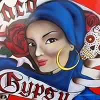 Taco Gypsy