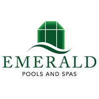 Emerald Pools and Spas, Inc.