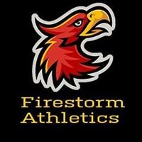 Arizona Christian University Firestorm