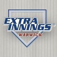 Extra Innings Warwick