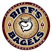 Biff's Bagels