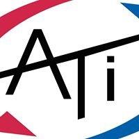 American Testing, Inc.