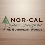 Nor-Cal Floor Design, Inc