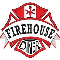 The Firehouse Diner