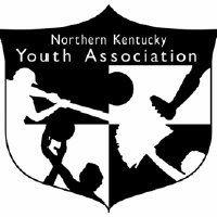 Northern Kentucky Youth Association (NKYA)
