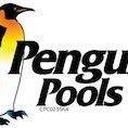 Penguin Pools