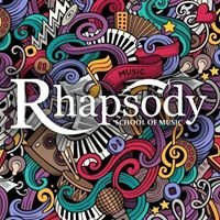 Rhapsody School of Music
