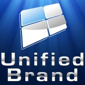 Unified Brand