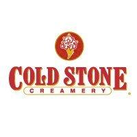 Cold Stone Creamery, Camelback Colonnade