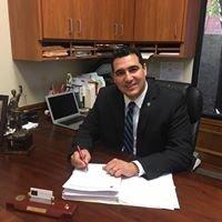 Sanchez Immigration Law Firm