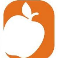 Food Action Society of the North Okanagan
