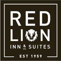 Red Lion Inn & Suites Phoenix/Tempe