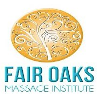 Fair Oaks Massage Institute