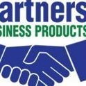 Partners Business Products