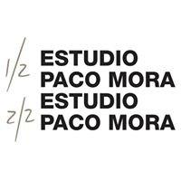 Estudio Paco Mora