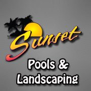 Sunset Pools & Landscaping
