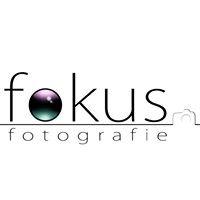 Fokus Fotografie