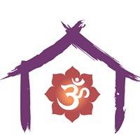 Mind Body Soul Yoga+Wellness