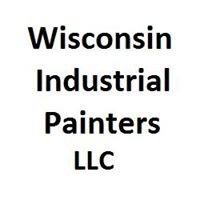 Wisconsin Industrial Painters LLC