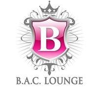 BAC Lounge