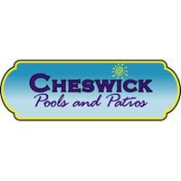 Cheswick Pools and Patios